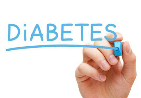 """diabetes awareness day"""