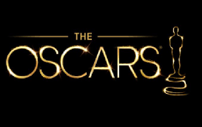 """the oscars in hollywood, ca."""