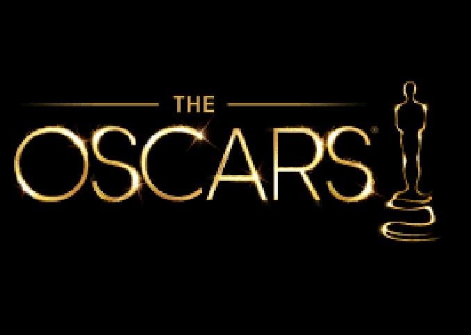 """the oscars in hollywood, ca."""